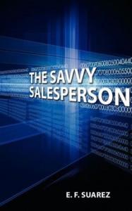 savvy_salesperson